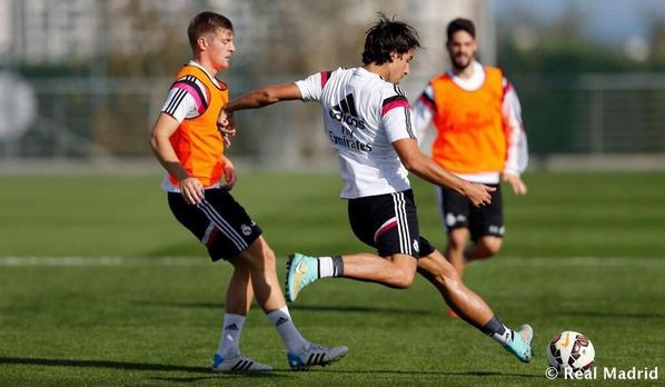 موعد مباراة ريال مدريد ويوفنتوس بنهائى دورى أبطال أوروبا