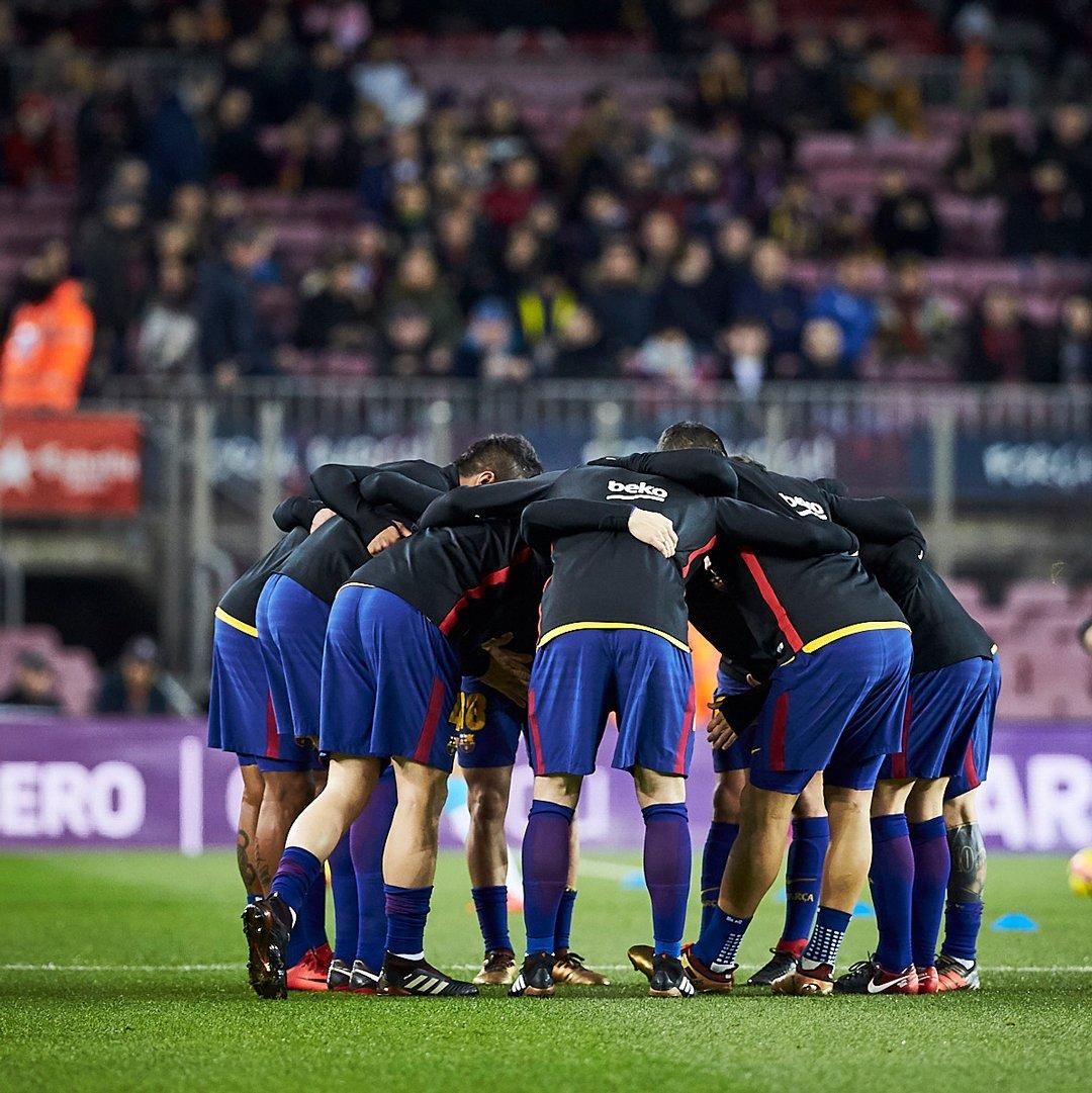 برشلونة (2)
