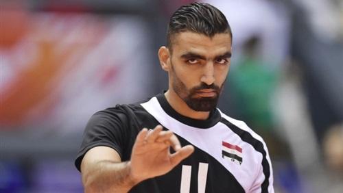 احمد صلاح - Copy