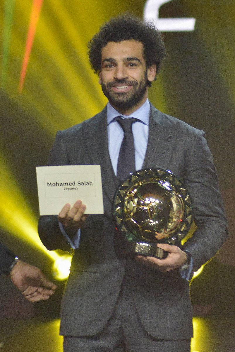 محمد صلا