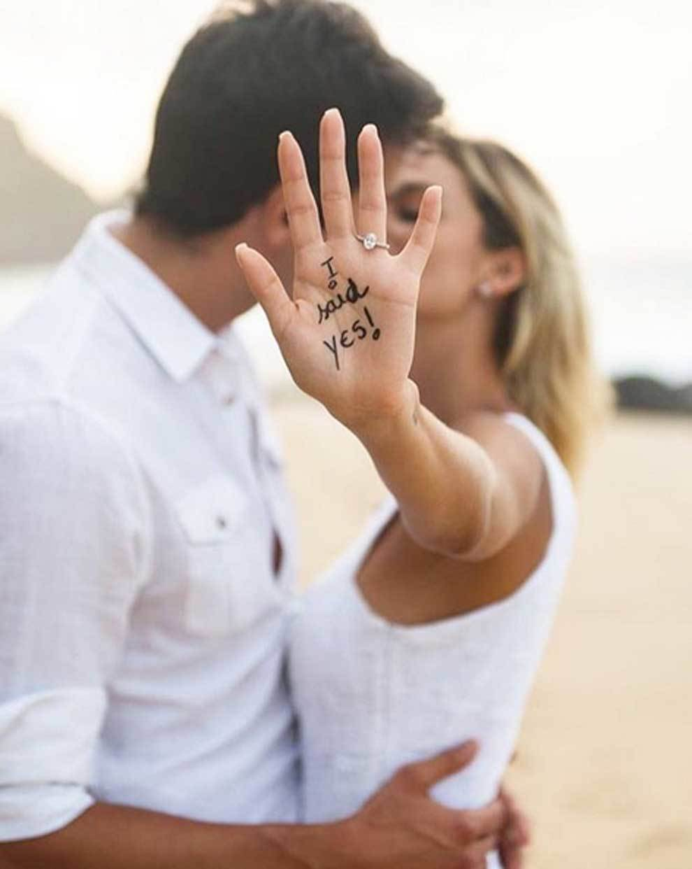 كاكا يستعد للزواج الثاني (11)