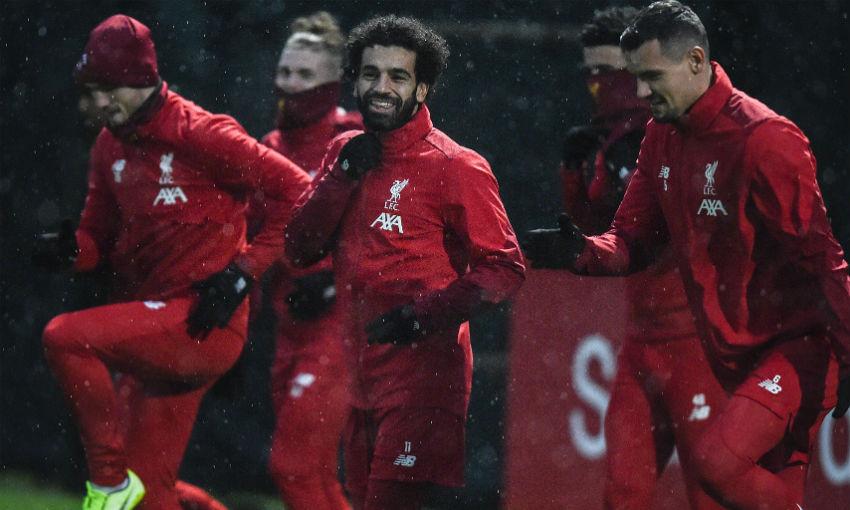 ليفربول ضد مان سيتي (11)