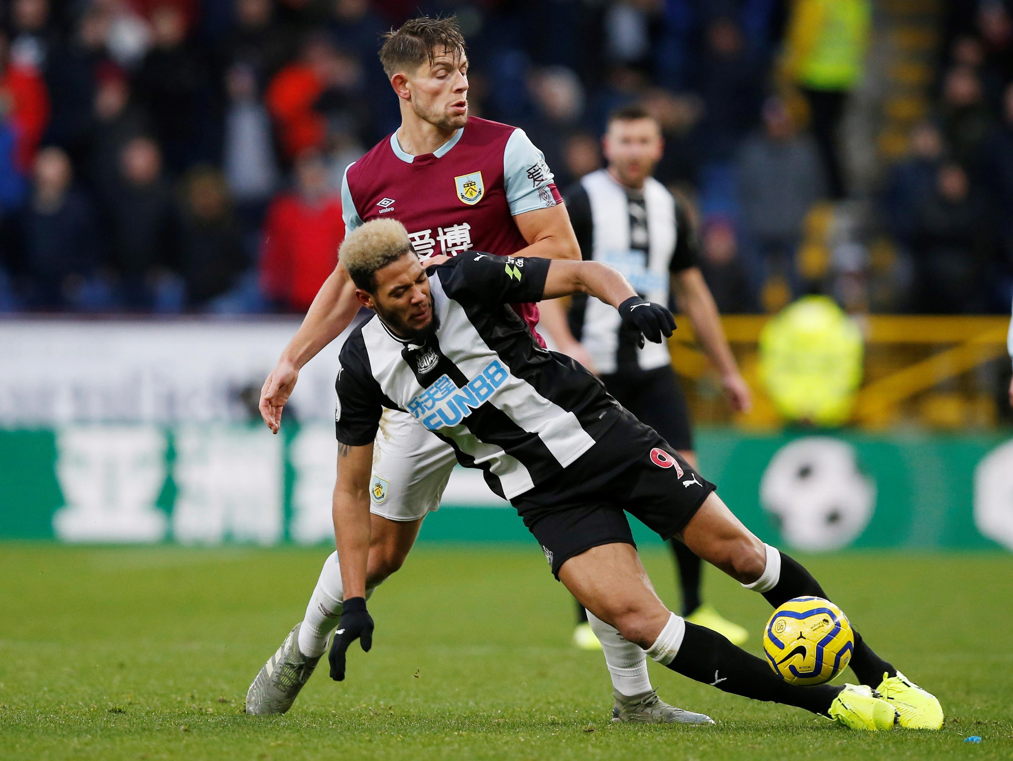 شيفيلد يونايتد ضد أستون فيلا (46)