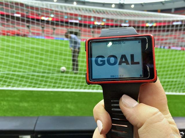 large-goal-line-technology-header