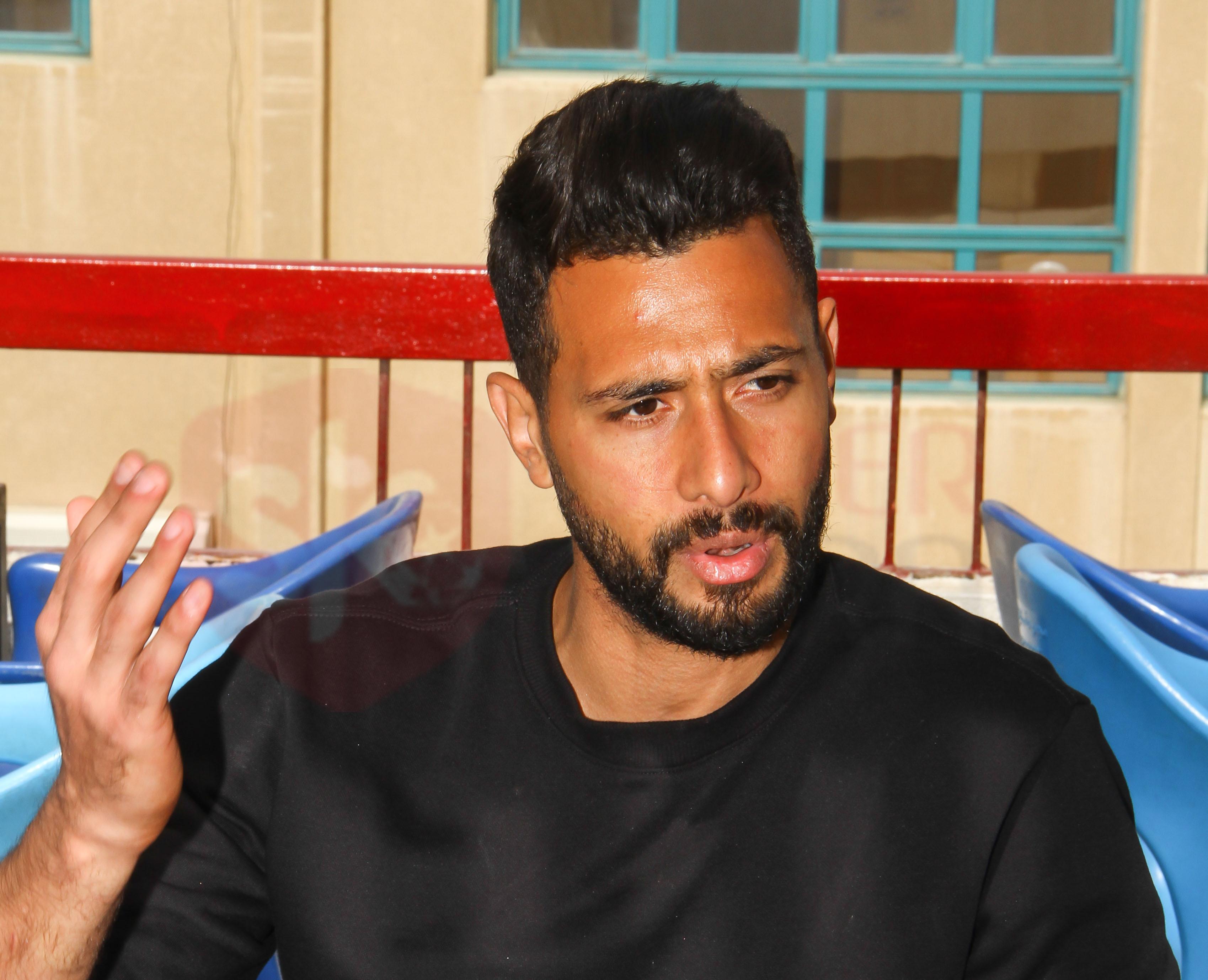 Ashraf fawzy (29)
