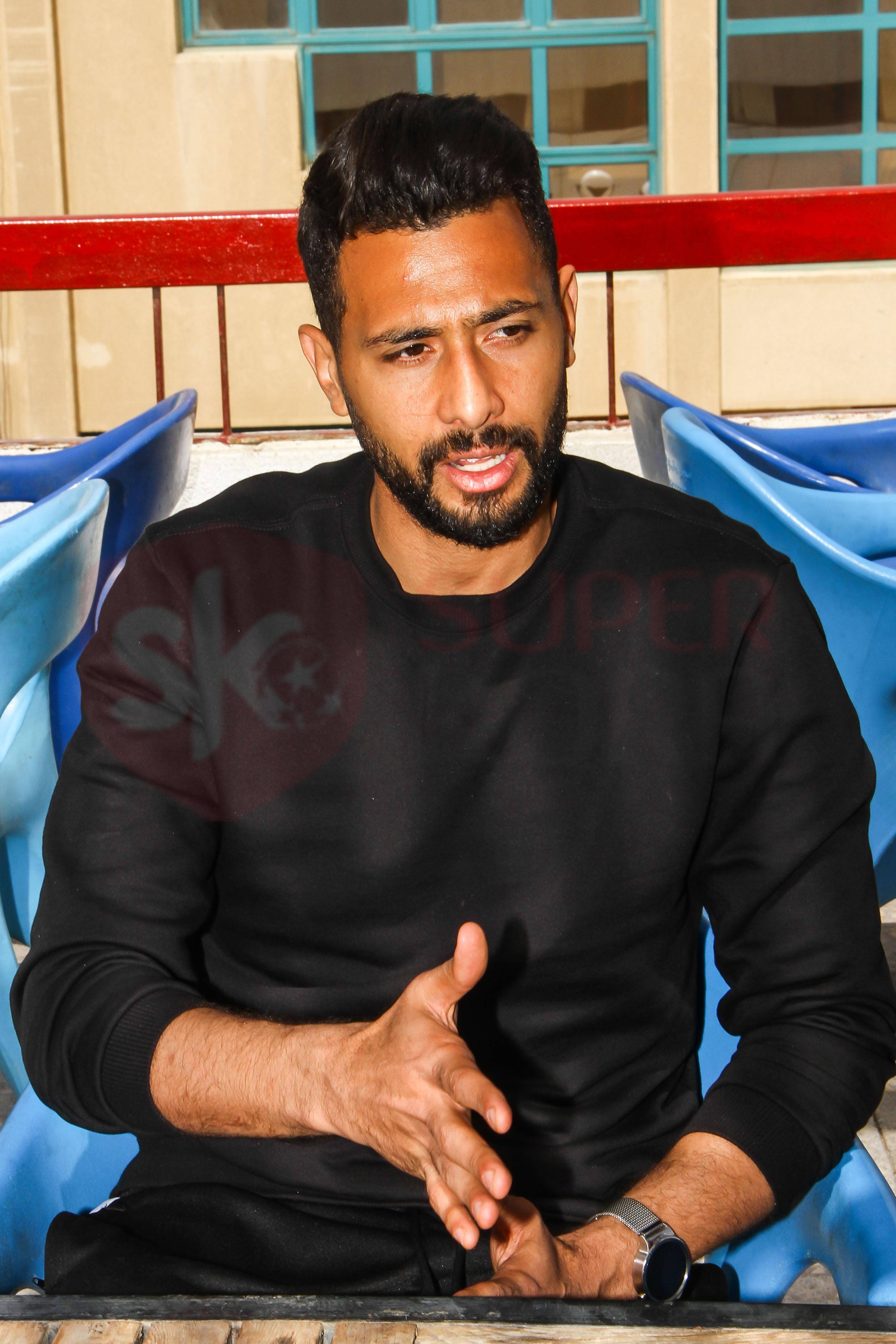Ashraf fawzy (33)