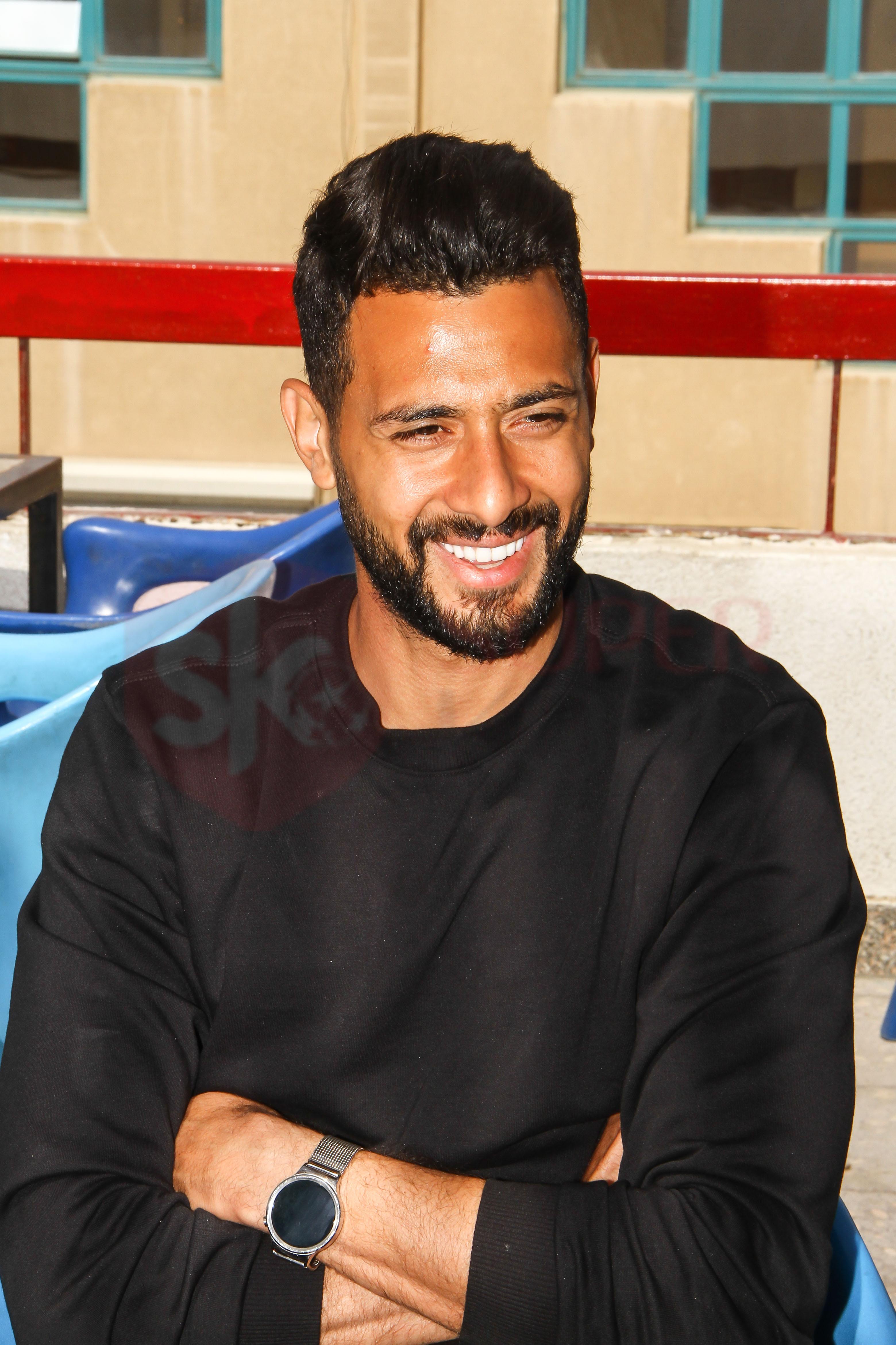 Ashraf fawzy (23)