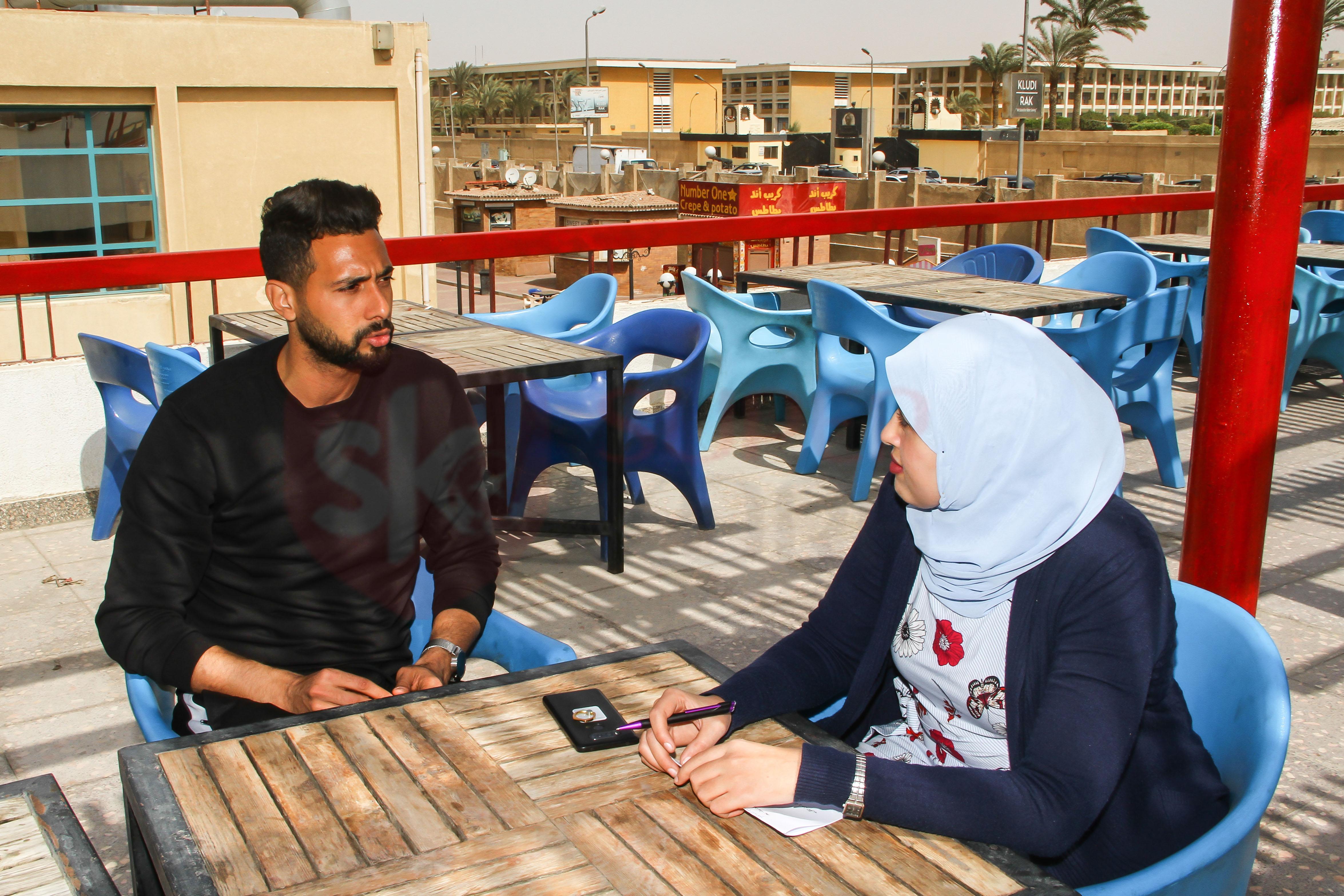 Ashraf fawzy (27)