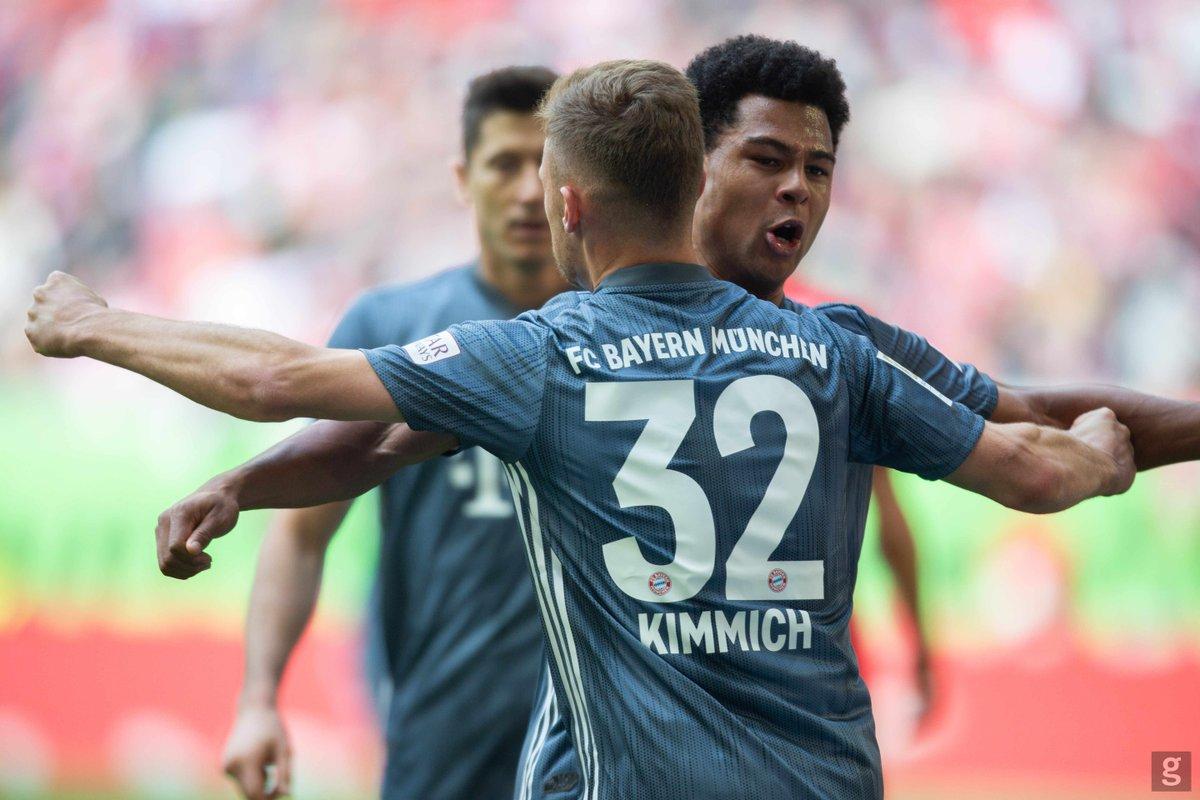 جدول هدافى الدوري الألماني (2)