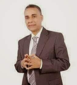 هشام عبد الرسول (3)