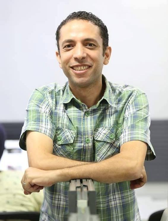 50687-حازم-صلاح-الدين