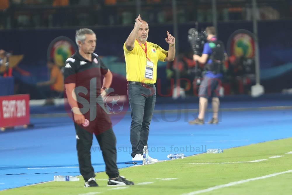 تونس ضد مدغشقر (6)