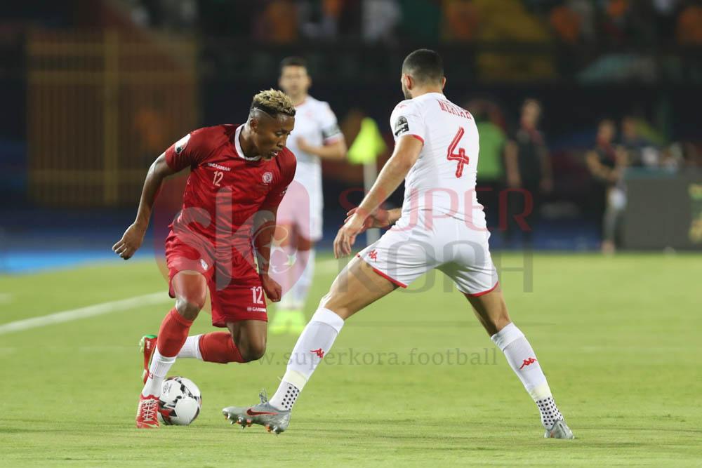 تونس ضد مدغشقر (23)