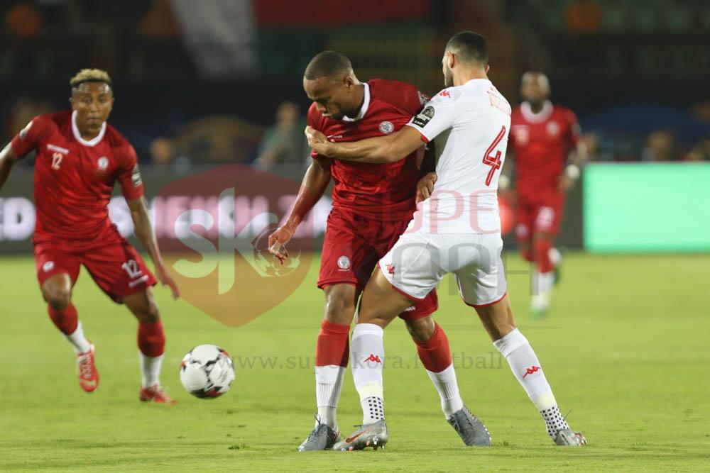 تونس ضد مدغشقر (24)