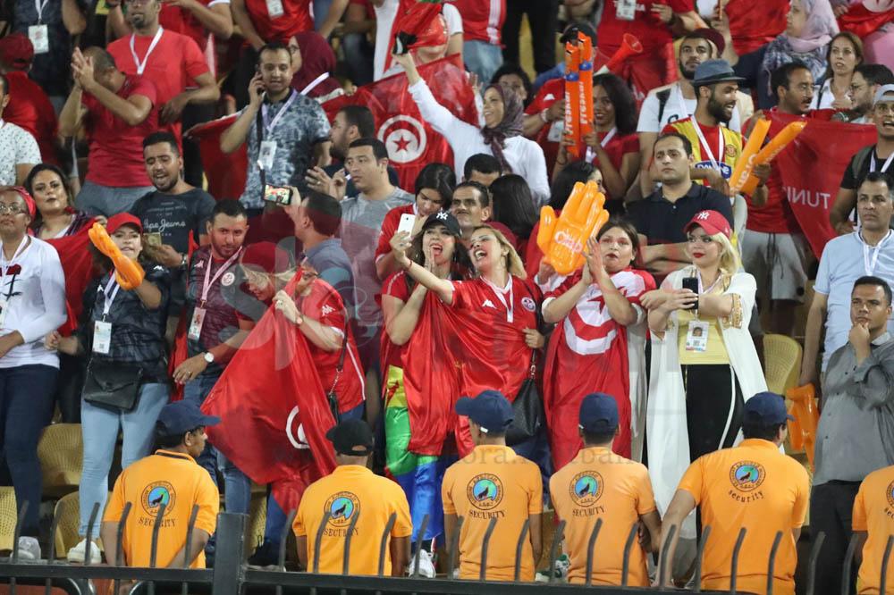 تونس ضد مدغشقر (7)