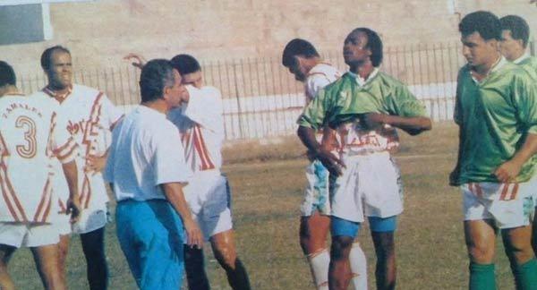 عثمانو سومانو