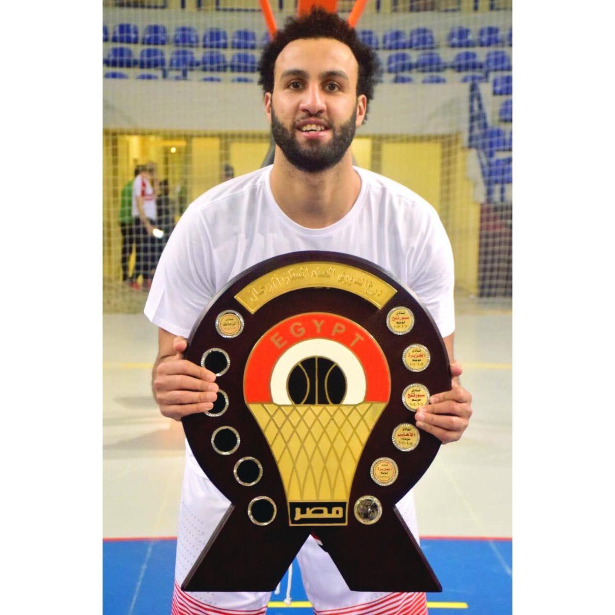 مصطفى كيجو