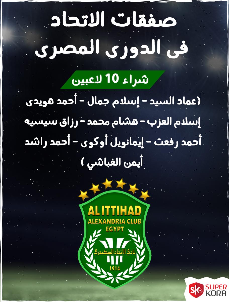 625646-الاتحاد