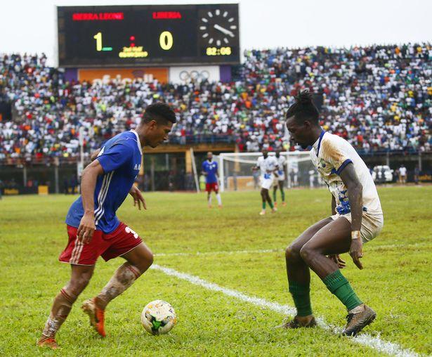 0_Sierra-Leone-vs-Liberia-Freetown-08-Sep-2019