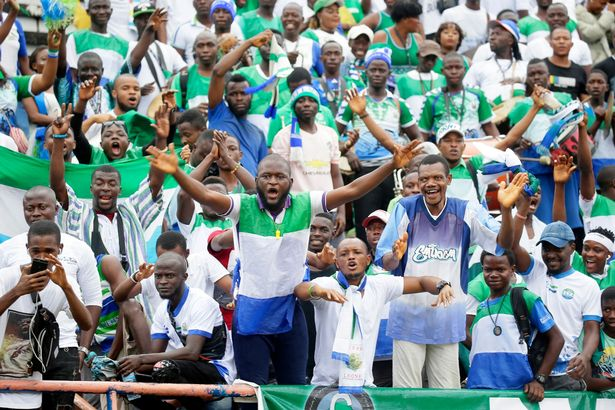 0_Sierra-Leone-vs-Liberia-Freetown-08-Sep-2019 (1)