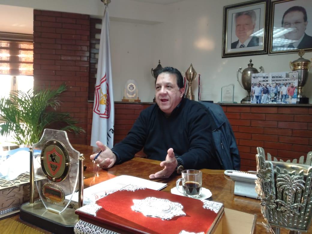 أحمد جلال ابراهيم (2)
