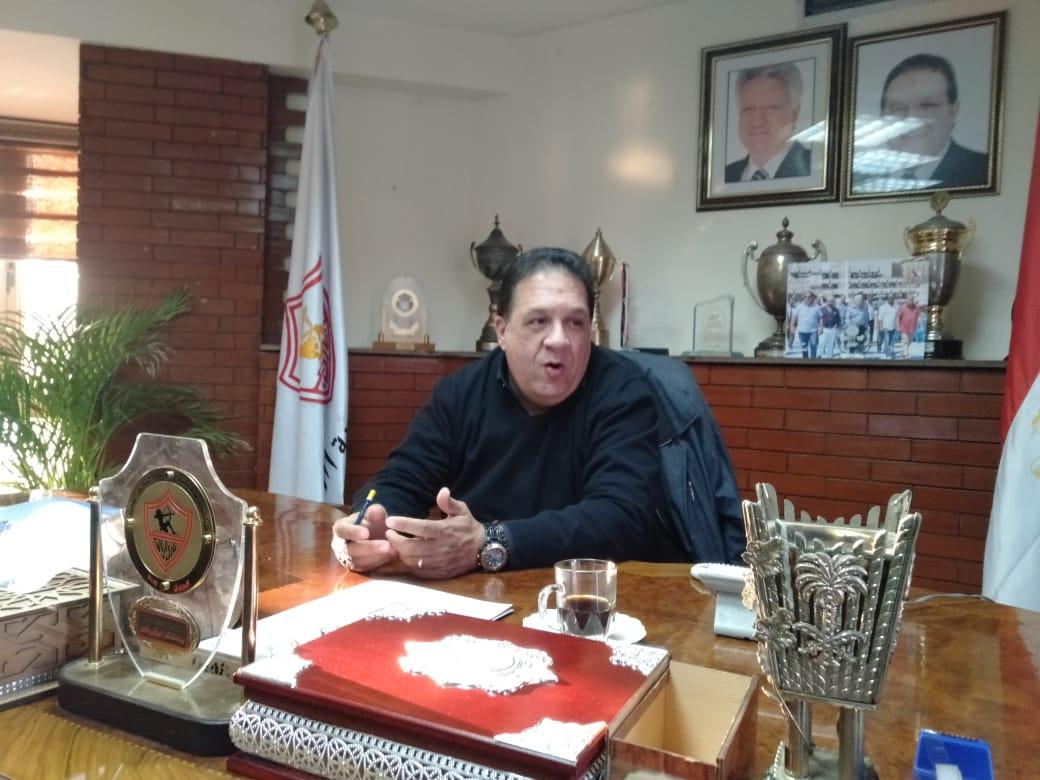 أحمد جلال ابراهيم (1)
