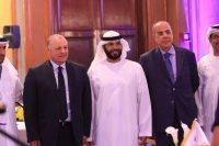 اجتماع الجمعية العمومية للاتحاد العربي