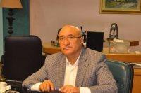 سمير حلبية