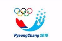دورة الألعاب الباراليمبية بيونج تشانج