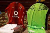 الأهلي والفيصلي الأردني في البطولة العربية