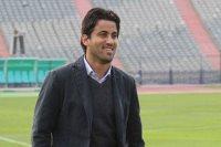محمود فتح الله