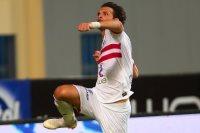 محمود علاء