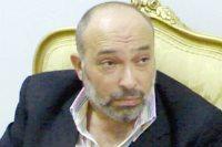 محمد بيومي