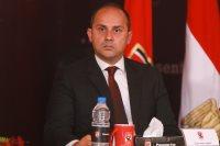 محمد مرجان
