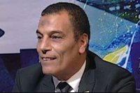 ناصر عباس