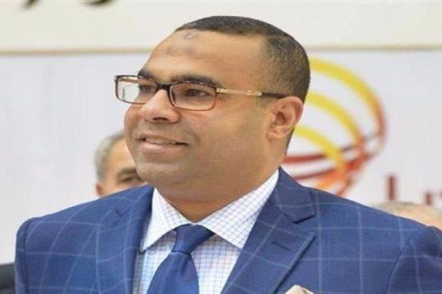 محمد فضل الله: الايقاف ينتظر محمود كهربا سواء عاد للزمالك أو استمر فى البرتغال