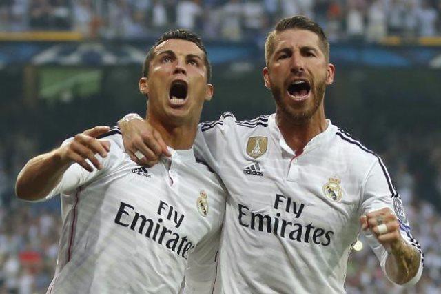 ريال مدريد يستعد بالقوة الضاربة 20170517112908298.jp