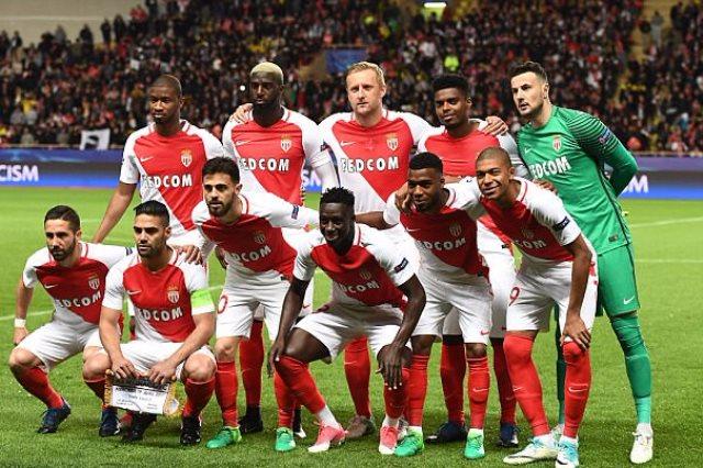موناكو مانشستر سيتي مقابل مليون 201705260130383038.j
