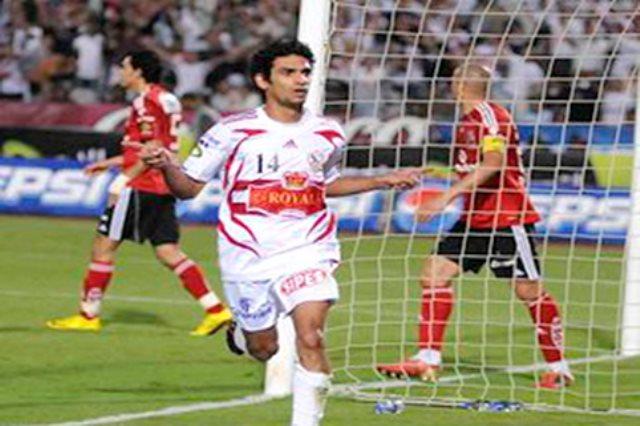 حسين ياسر