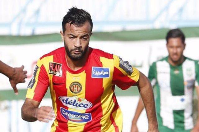 ياسين الخنيسي