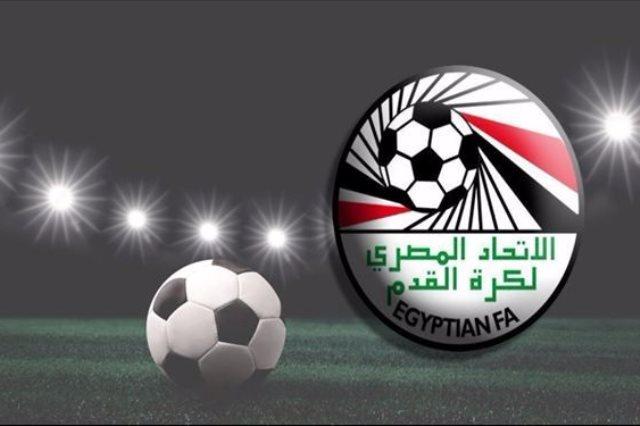 3 لاعبون مؤهلون للحصول على لقب الأفضل في الدوري المصري