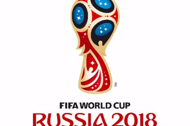 كأس العالم روسيا 2018