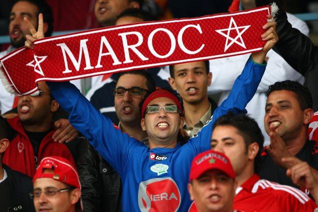 جماهير المغرب تنتظر بطولة أفريقيا للمحليين على أرضها