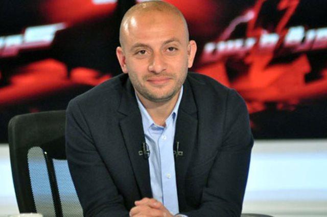 وائل رياض