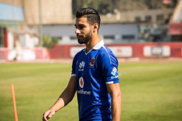 عمرو السوبية