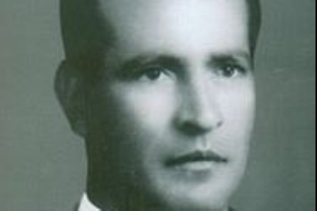 عبد الرحمن فوزى