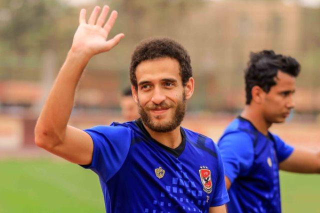هشام محمد