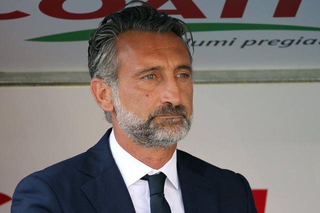 لورينتسو دانا