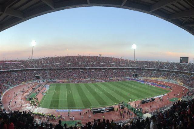 ملعب برج العرب