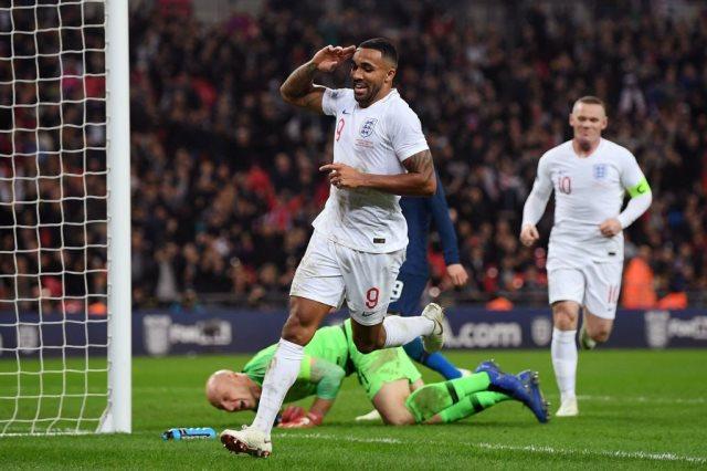 هدف إنجلترا الثالث